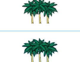 desainSAE tarafından Design/Enhance an Existing Logo için no 6