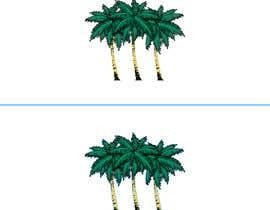 desainSAE tarafından Design/Enhance an Existing Logo için no 8