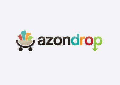 nº 73 pour Design a Logo for eBay Amazon Listing Tool Site par ZenoDesign