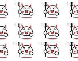 andrey199510 tarafından Redesign of a guild emblem için no 6