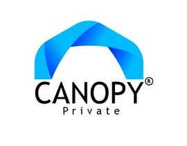 #183 for Design a Logo for Canopy Private - Financial Planning Business by ashfaqkhatti