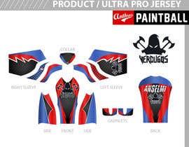 karenli9 tarafından Design a T-Shirt için no 4