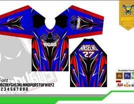 Kiddyz tarafından Design a T-Shirt için no 14