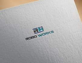 huseynzadexeyal tarafından Design a Logo için no 119