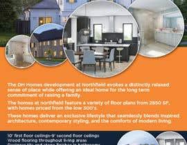 mithunsebastian tarafından Design an Advertisement için no 63