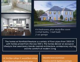 kikadesignstudio tarafından Design an Advertisement için no 51