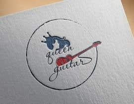 grumezaeugen tarafından Разработка логотипа için no 19