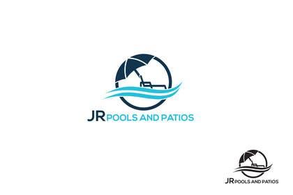 shamazohora1 tarafından Pool and Patio Builder in Texas için no 9