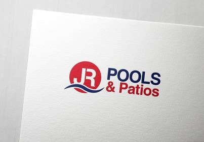 aliciavector tarafından Pool and Patio Builder in Texas için no 29