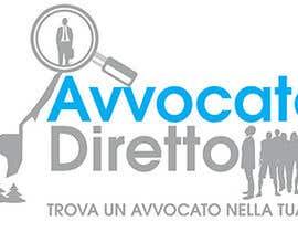 madz21zeus tarafından Design a Logo için no 103