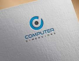 sunlititltd tarafından Design a Logo için no 22