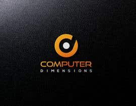 sunlititltd tarafından Design a Logo için no 23