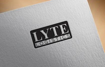 DesignDevil007 tarafından LYTE Logistics için no 60