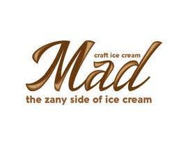 marcelorock tarafından Design a Logo için no 124