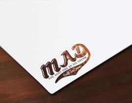 vikasBe tarafından Design a Logo için no 110