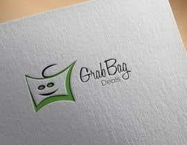 chowdhuryf0 tarafından Logo design for ecommerce website için no 16