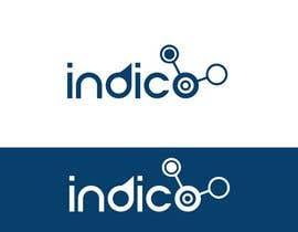 farukparvez tarafından Logo - indico için no 322