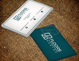 princepixels tarafından Design some Business Cards için no 166
