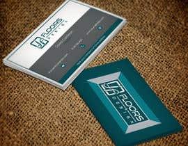 princepixels tarafından Design some Business Cards için no 168