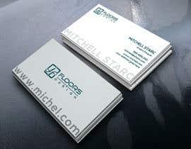 Cyclebd tarafından Design some Business Cards için no 100