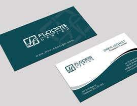 mamun313 tarafından Design some Business Cards için no 178
