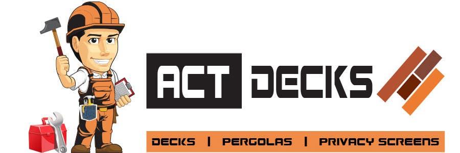 Penyertaan Peraduan #23 untuk Design some Icons for building/Carpentry