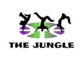 Krypticbeliefs tarafından Design our Logo için no 5