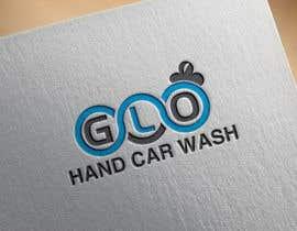 maninhood11 tarafından Design a Car Wash Logo için no 99