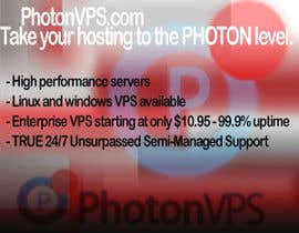 #13 for Banner Ad Design for PhotonVPS by kkiran989