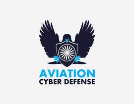 #11 untuk Design a Logo for an IT Security Aviation Team oleh Vik981