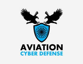 #17 untuk Design a Logo for an IT Security Aviation Team oleh Vik981