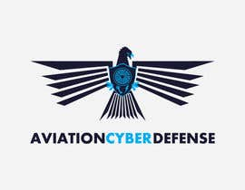 #28 untuk Design a Logo for an IT Security Aviation Team oleh Vik981
