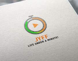 chauminhpham tarafından Design a Logo için no 75