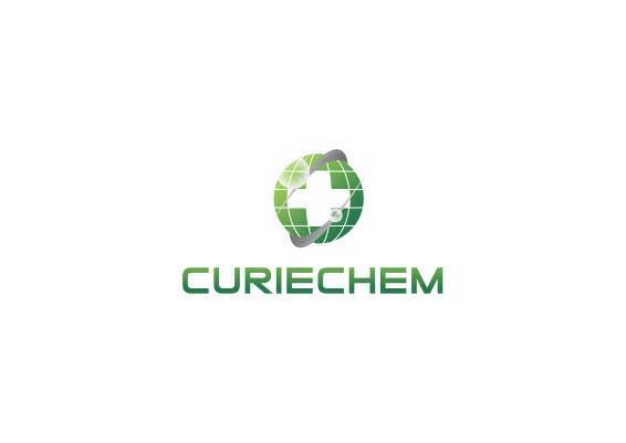 Bài tham dự cuộc thi #54 cho Logo for a pharmaceutical wholesaler