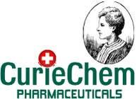 Bài tham dự #33 về Graphic Design cho cuộc thi Logo for a pharmaceutical wholesaler