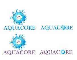 moniapostolov tarafından Design a Logo için no 43