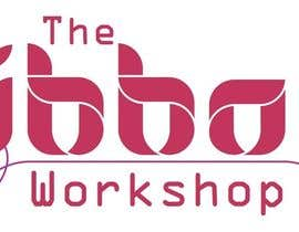 #83 untuk Design a Logo for Ribbon Workshop oleh elisabetalfaro