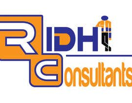 #8 for Develop a Corporate Identity by jahossain1989
