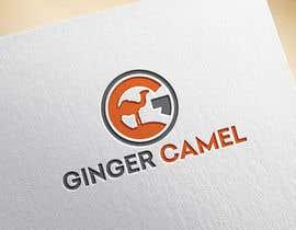 eddesignswork tarafından Re-Design our old Logo için no 112