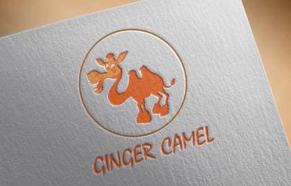 bogooxi tarafından Re-Design our old Logo için no 117