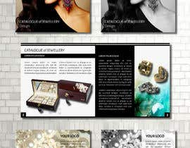 JessiJames tarafından Products Catalog Design için no 1