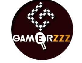 phoenixbob tarafından Design a Logo için no 11