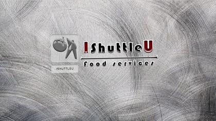 ssabih3 tarafından Design a Logo için no 35