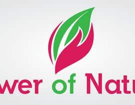 ahmedakber tarafından Logo for Wellness consultant için no 14