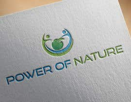achisw tarafından Logo for Wellness consultant için no 9