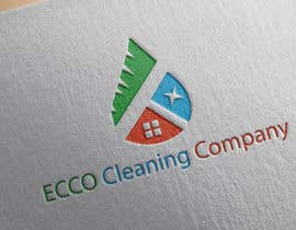 #148 for Logo Design for Cleaning Company by alina9900