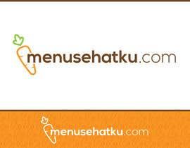useffbdr tarafından Logo for healthy food website and blog için no 23