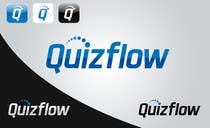 Graphic Design Contest Entry #2 for Logo Design for Quizflow