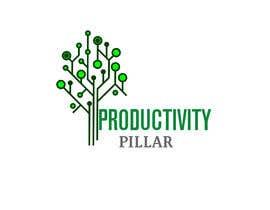 sujatagupta tarafından Corporate Productivity Logo için no 10