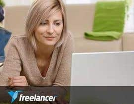jain08poonam tarafından Design a Banner advertisement for Freelancer.com için no 12